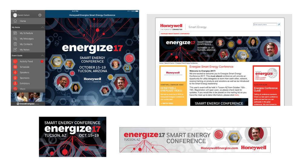 Digital_Energize17_HON_112717.jpg
