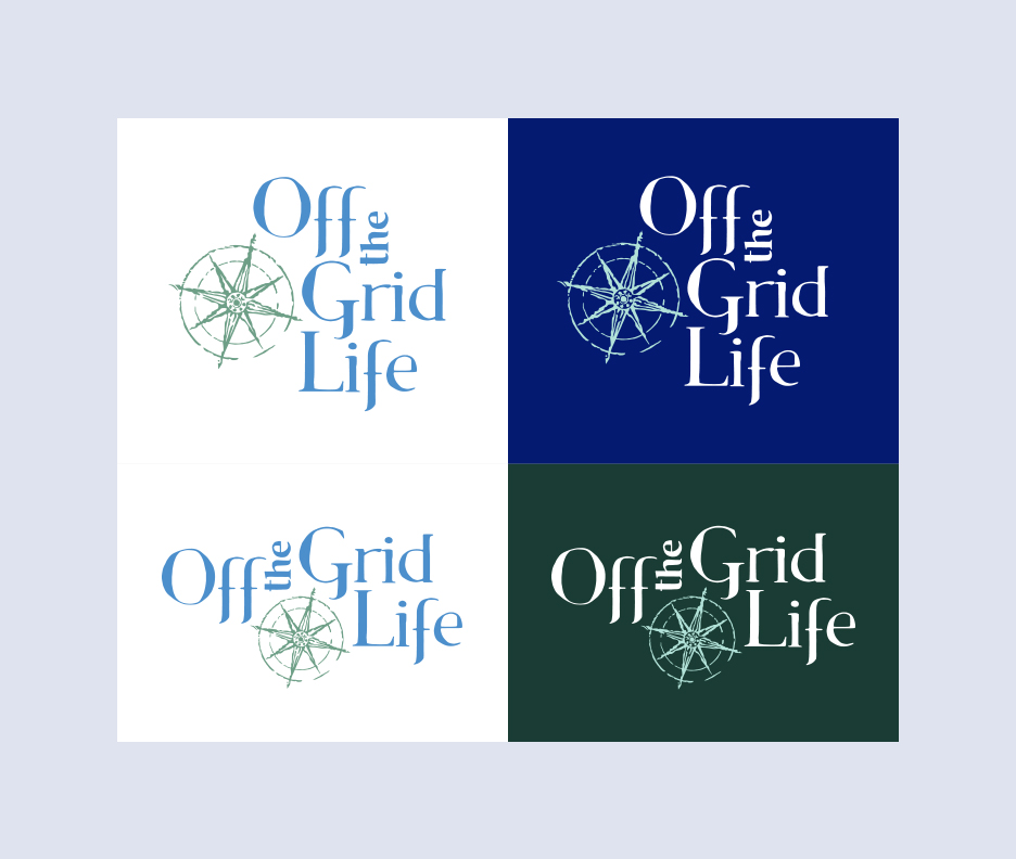 Logo_Off.the.Grid.Life_FZ_122018.jpg