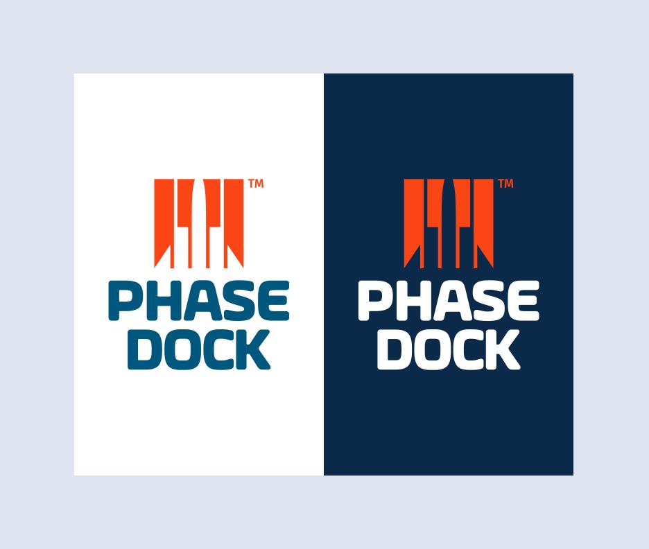 Logo.1_Phase Dock_FZ_122018.jpg
