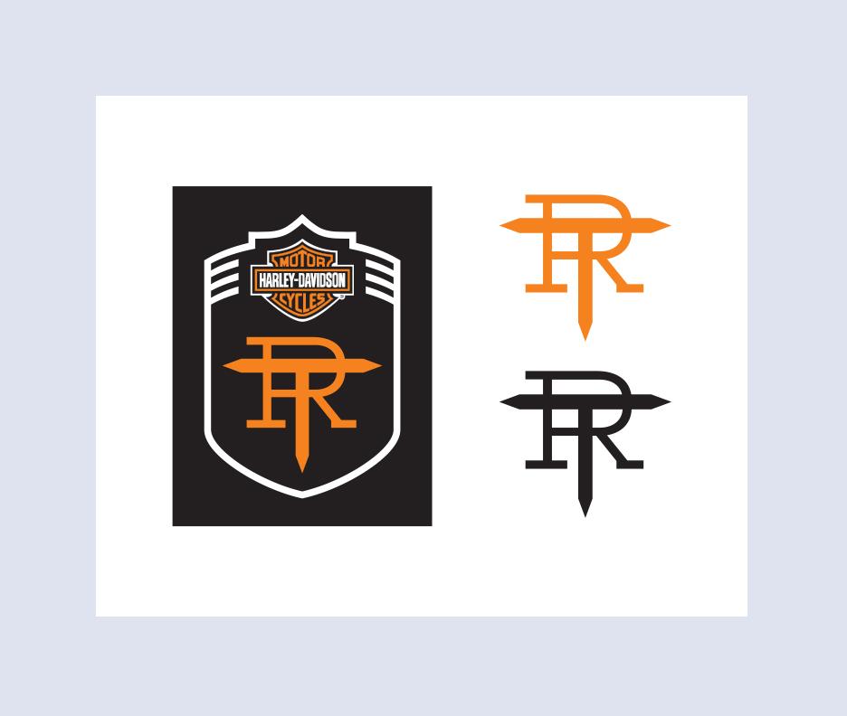 Logo_TRHD.2_FZ_050118.jpg