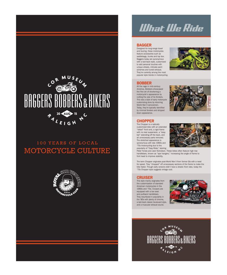 Bnr.1_COR Motorcycle Exhibit.jpg
