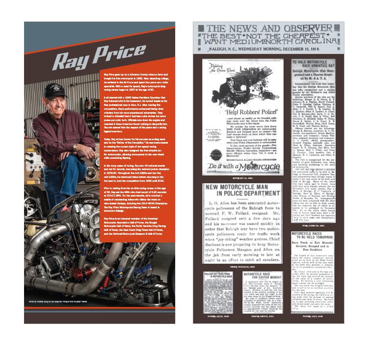 Bnr.2_COR Motorcycle Exhibit.jpg