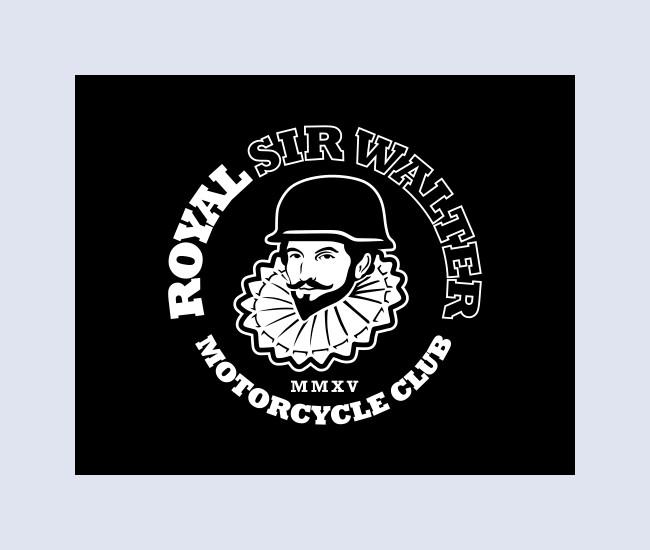 Logo_Royal Sir Walter Motorcycle Club.jpg