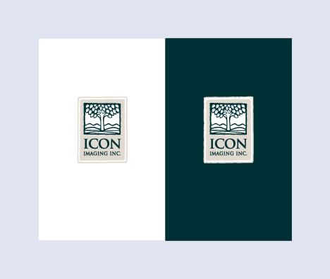 Logo_Icon.jpg