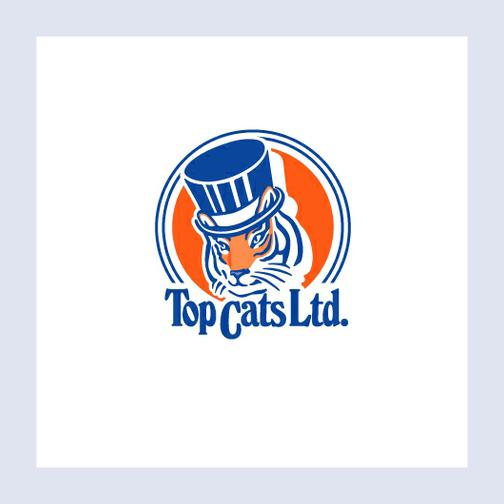 TopCat.jpg