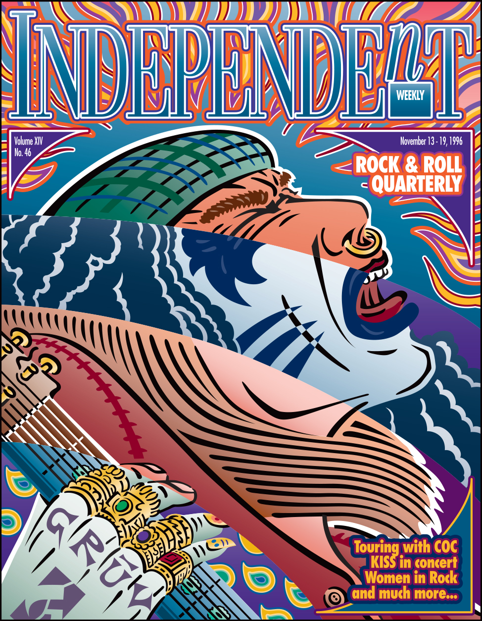 Indy Cover_FZ_030619.jpg