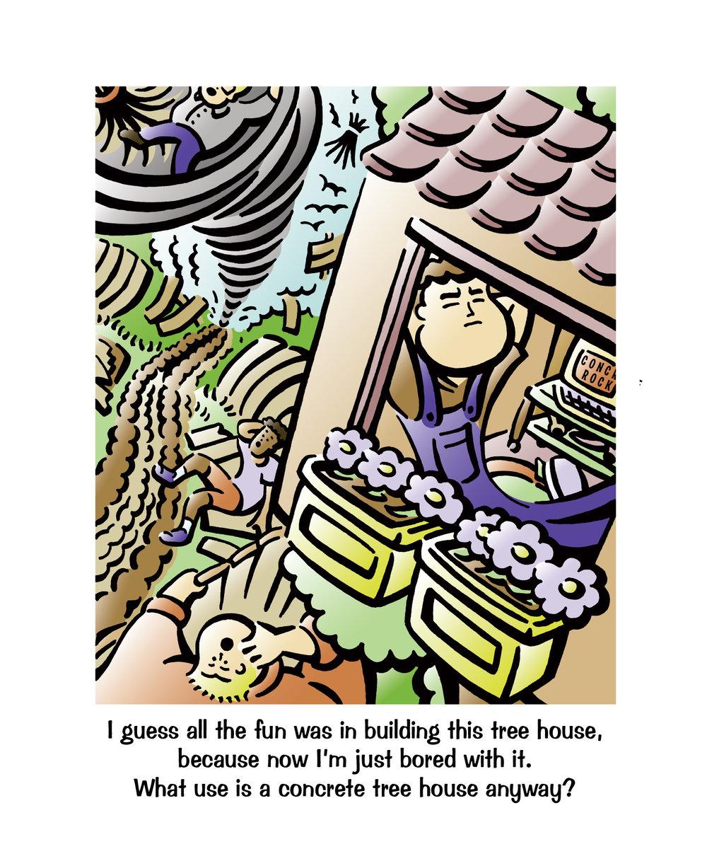 Strip 10_CJ_D Gallant_040217.jpg