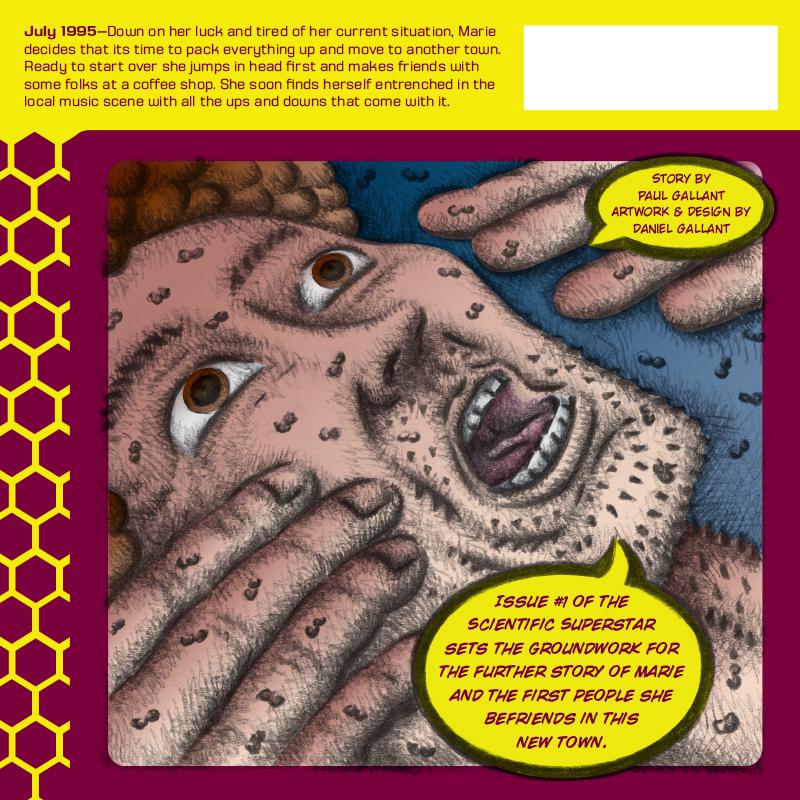 Bk.Cvr_Scientific Superstar CD_030719.jpg