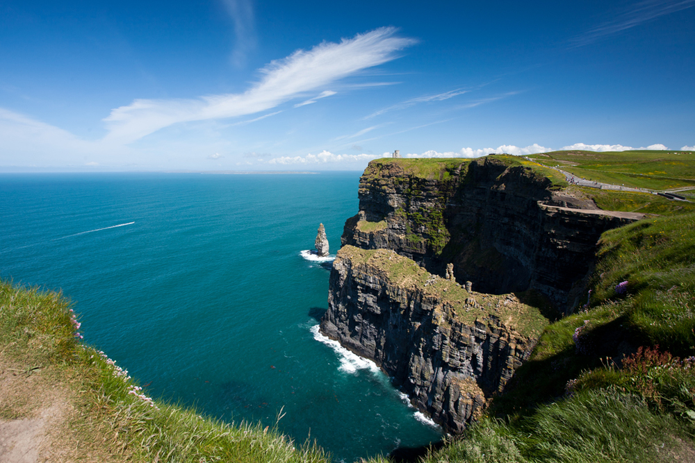 Ireland-Cliffs-of-Moher.jpg