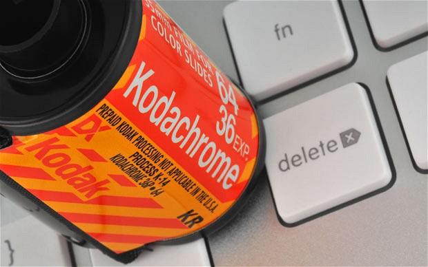 kodak-delete-620_2114025i.jpg