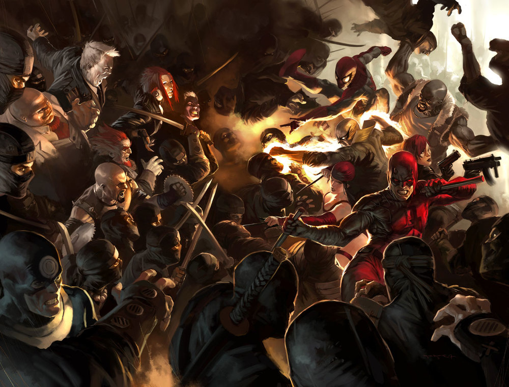 Daredevil-villains.jpg
