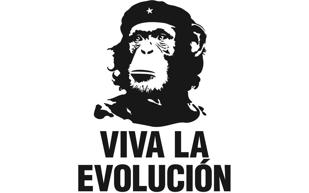 Viva-La-Evolution.jpg