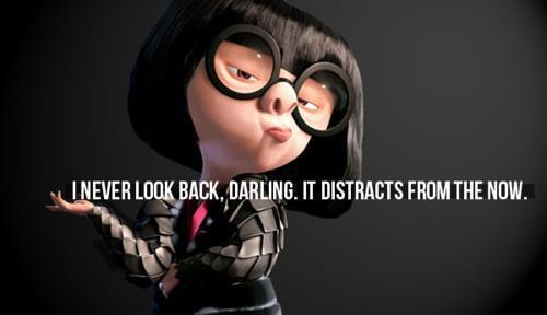 disney-edna-moda-future-incredibles-quote-Favim.com-459792_large.jpg