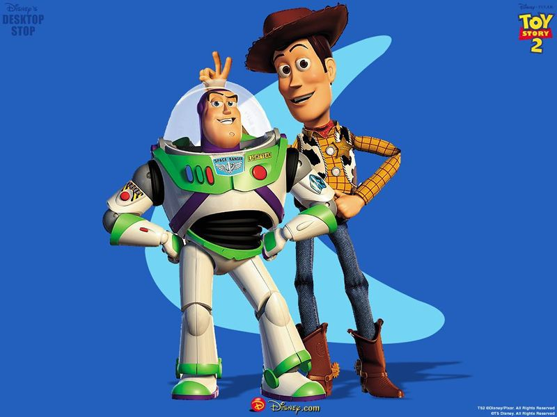 ToyStory2Wallpaper2800.jpg