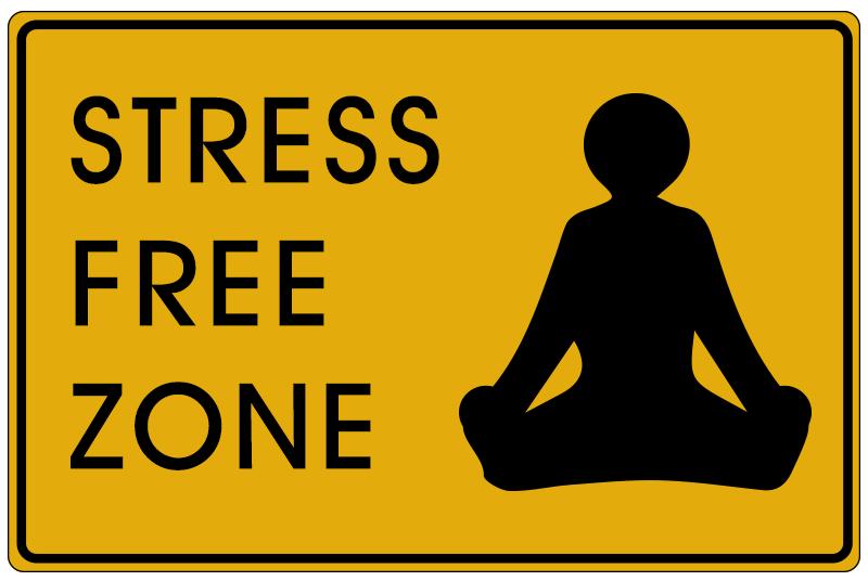 stres-stressmanagement-traning-pelatihan