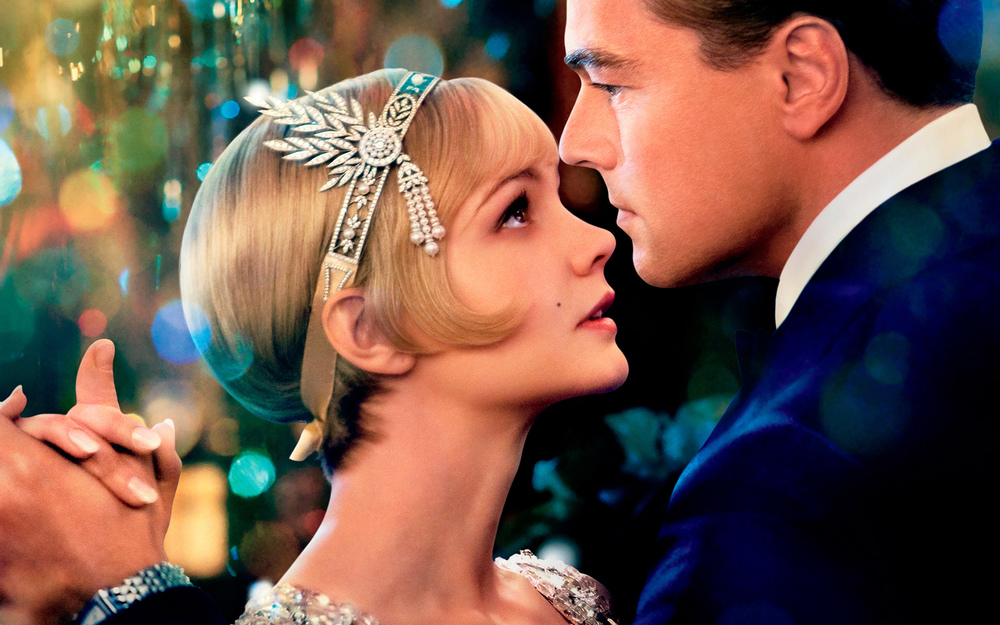 the lessons of the great gatsby When i teach gatsby, i push my students to consider that the title of the novel is one of the great head fakes of american literature we spend so much energy trying to figure out gatsby (as well we should), but i argue that the novel is not really about gatsby.