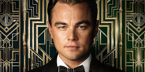 great-gatsby-2013-500x250.jpg