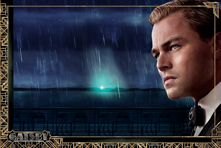Gatsby.png