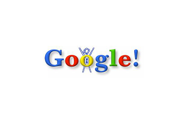 google_011.jpg