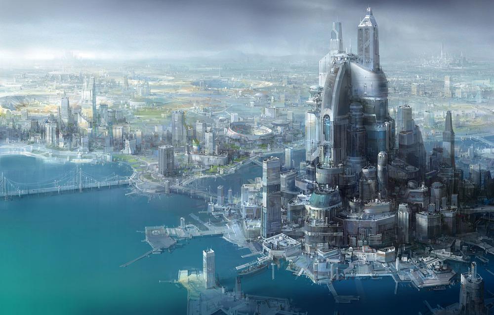 futuristic-city.jpg