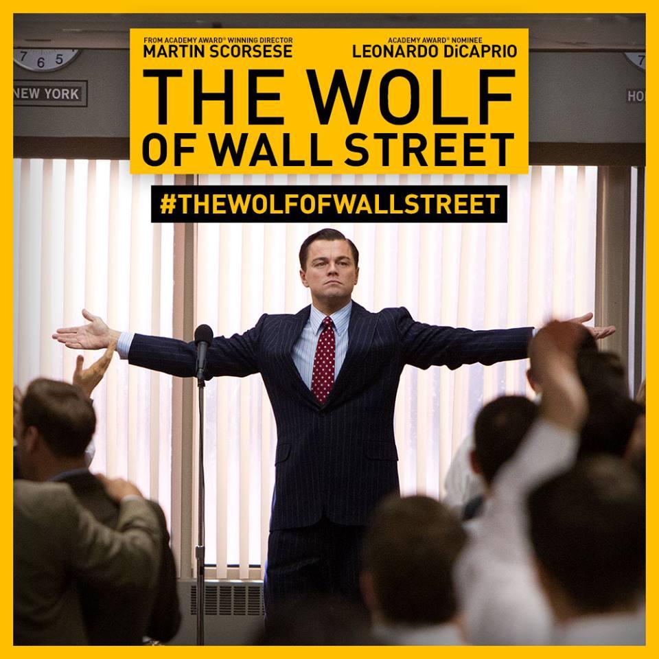 wolf-of-wall-street1.jpg