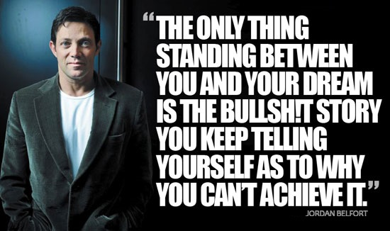 Jordan-Belfort-Picture-Quote.jpg