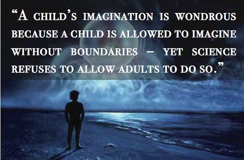 childs-imagination.jpg