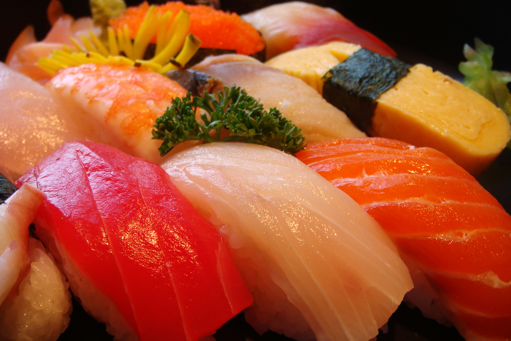 free-photo-nigiri-sushi-set-456.jpg