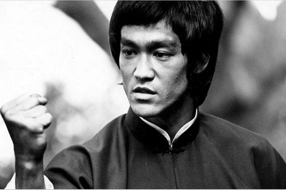 Bruce Lee-1422701.jpg