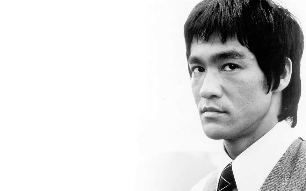 Bruce-Lee-Celebrities.jpg