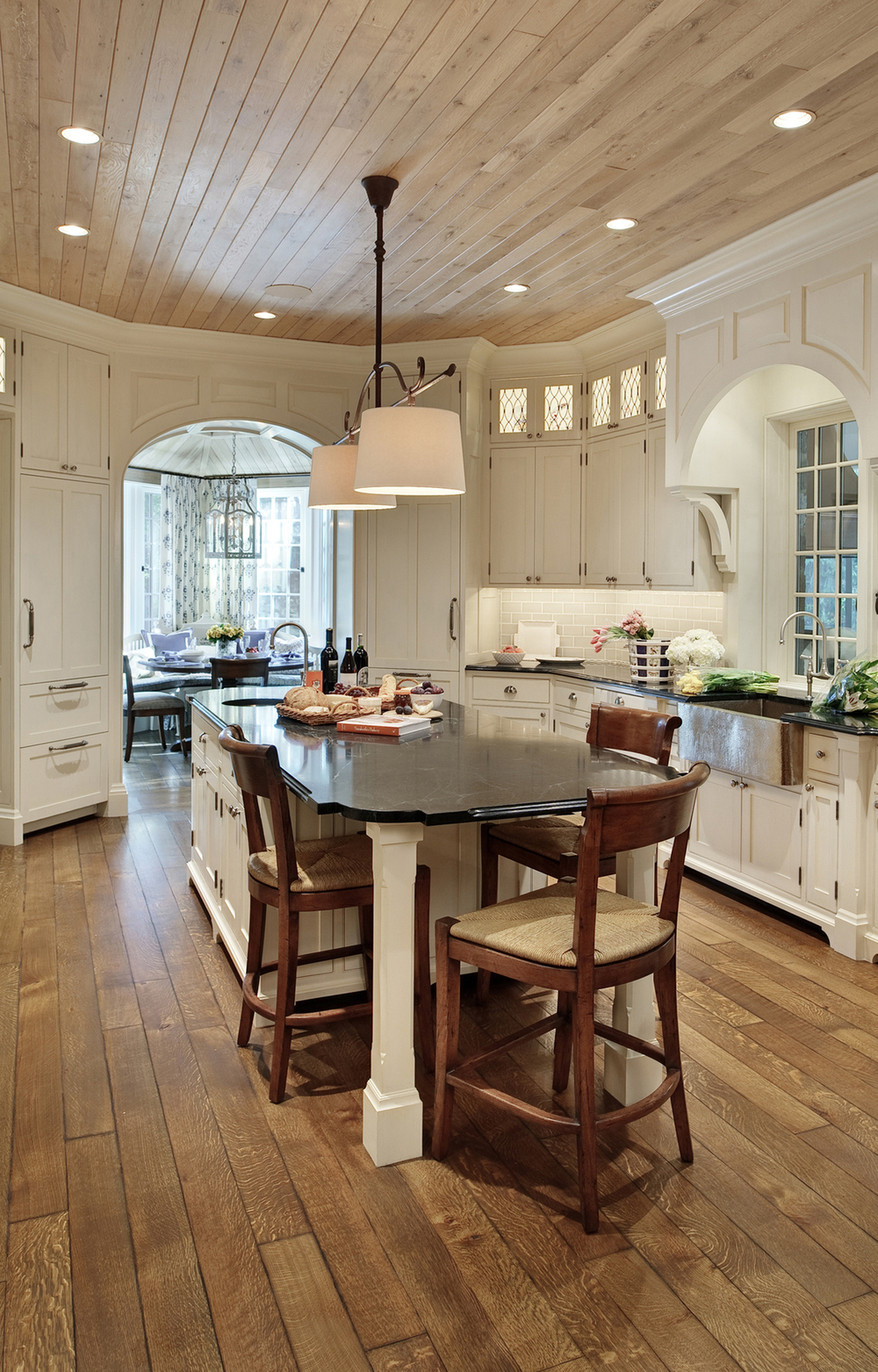 Island Architects Stone Country Estate-kitchen.jpg