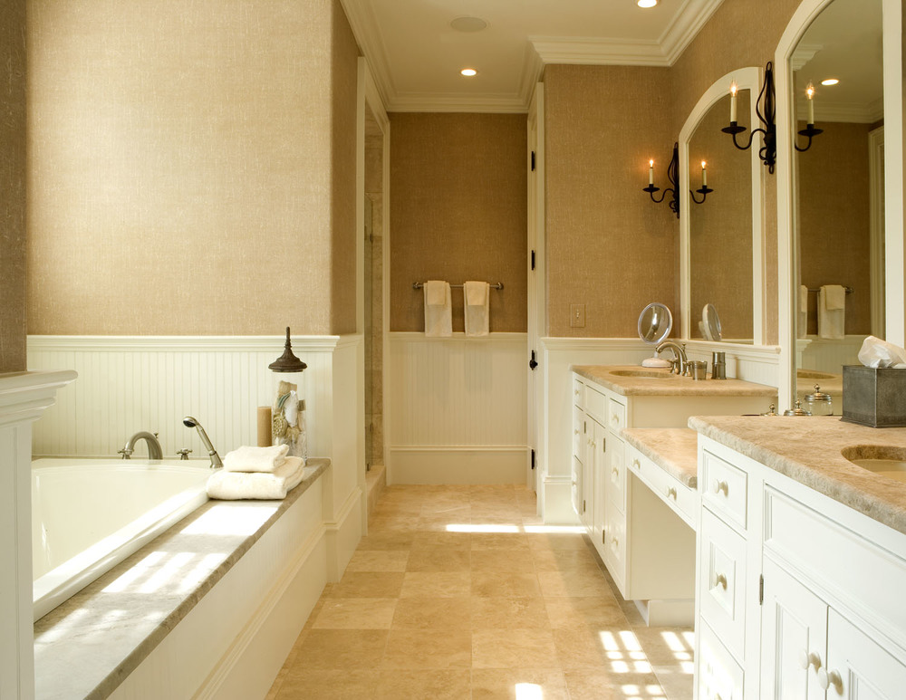 Island Architects Bass Creek_Bathroom-HighRes.jpg