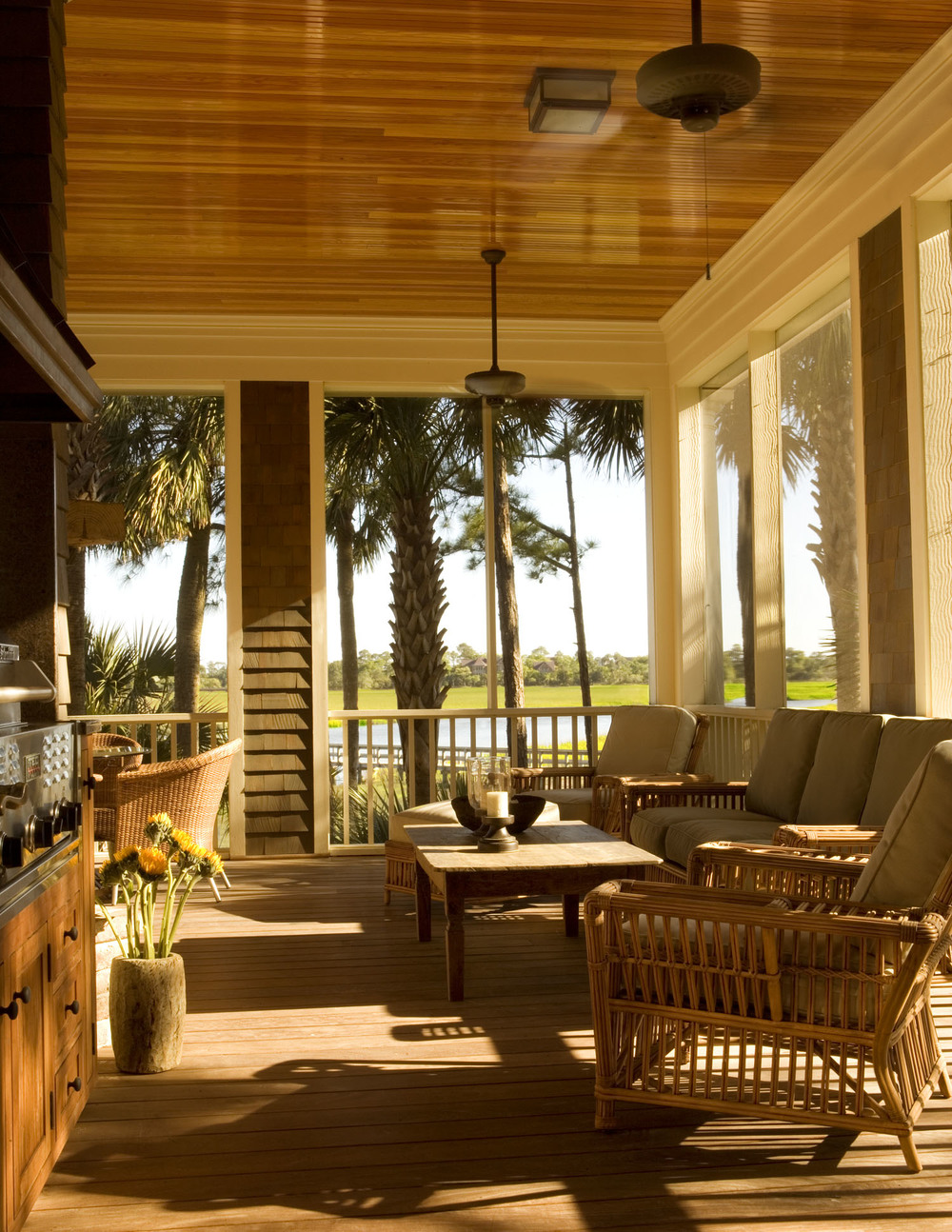 Island Architects Bass Creek_Porch2-HighRes.jpg