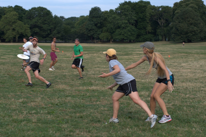 7-23-2010 Morning Disc
