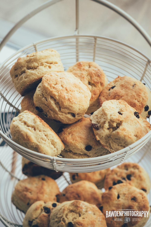 Filberts Bakery-2.jpg