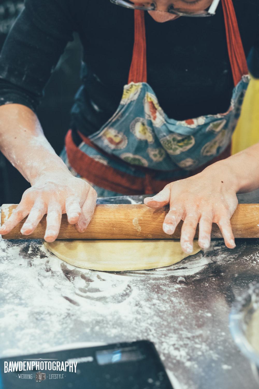 Filberts Bakery-5-4.jpg