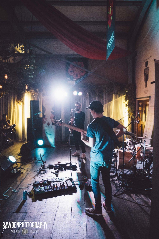 Lancaster Jazz Festival - Morpher-2.jpg