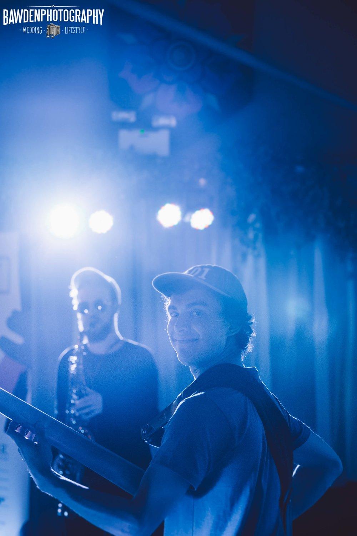 Lancaster Jazz Festival - Morpher-11.jpg