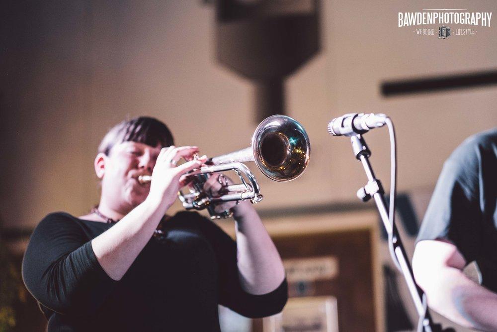 Lancaster Jazz Festival - Tom Riviere Family Band-6-3.jpg
