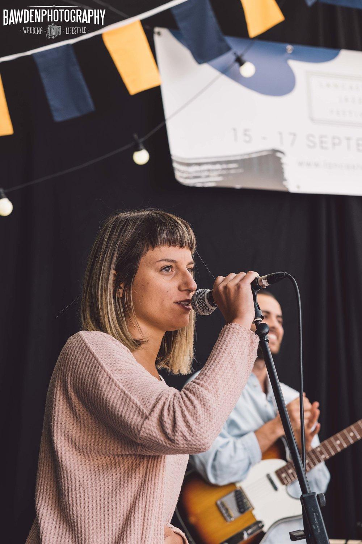 Lancaster Jazz Festival - Maria Ciara Agirò-1-2.jpg