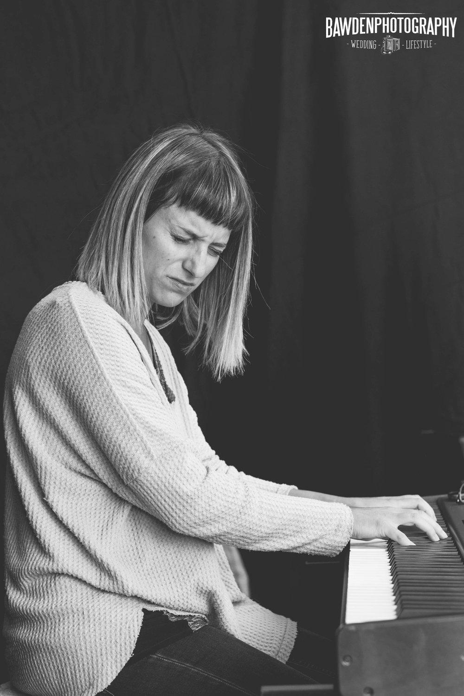 Lancaster Jazz Festival - Maria Ciara Agirò-1-4.jpg
