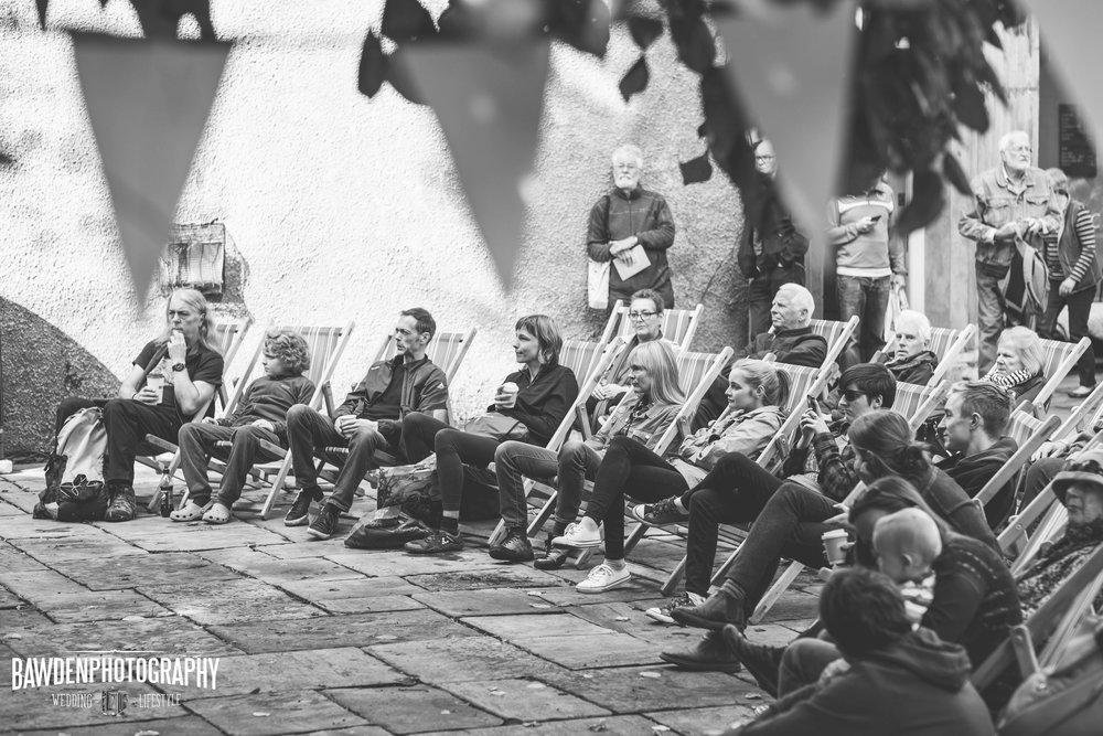 Lancaster Jazz Festival - J Frisco-1.jpg