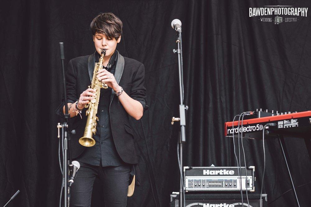 Lancaster Jazz Festival - J Frisco-2-2.jpg