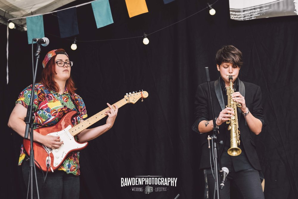 Lancaster Jazz Festival - J Frisco-2-4.jpg
