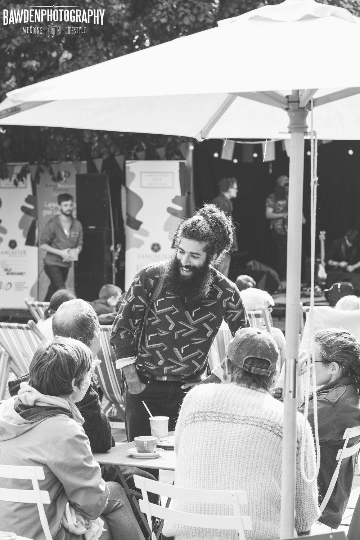 Lancaster Jazz Festival - J Frisco-3-3.jpg