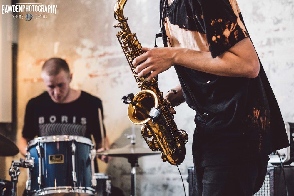 Lancaster Jazz Festival - Run Logan Run-3.jpg
