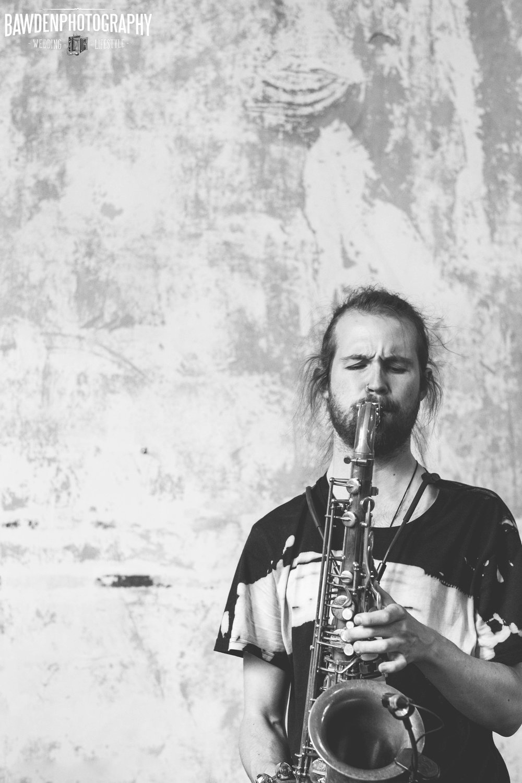 Lancaster Jazz Festival - Run Logan Run-5.jpg