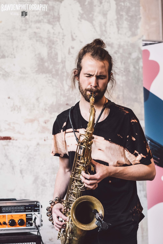 Lancaster Jazz Festival - Run Logan Run-7.jpg