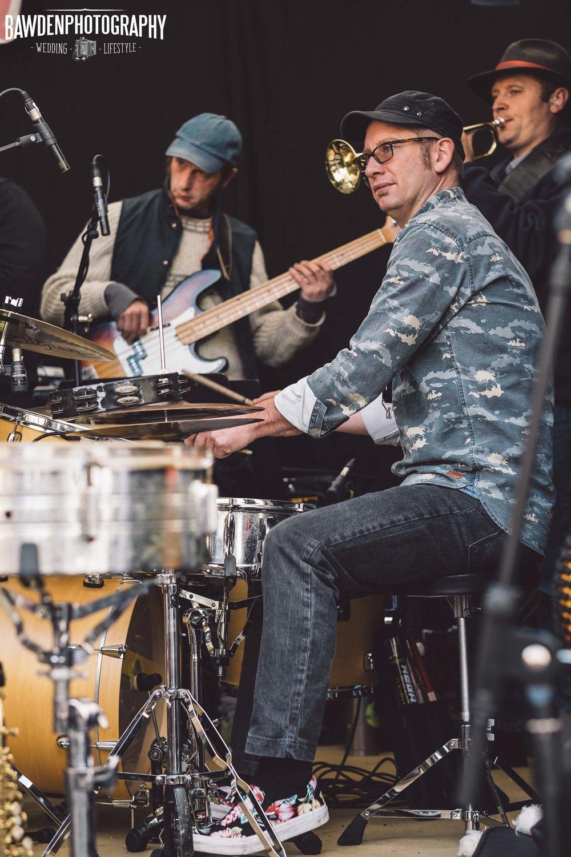 Lancaster Jazz Festival-1-2.jpg