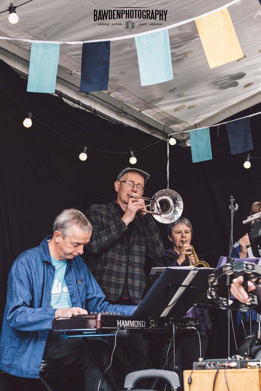Lancaster Jazz Festival-1-5.jpg